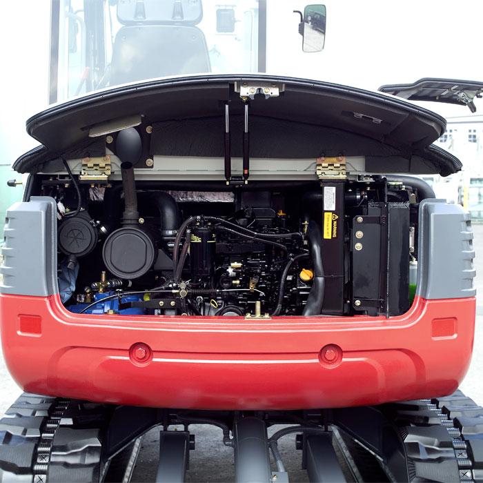 tb250-2