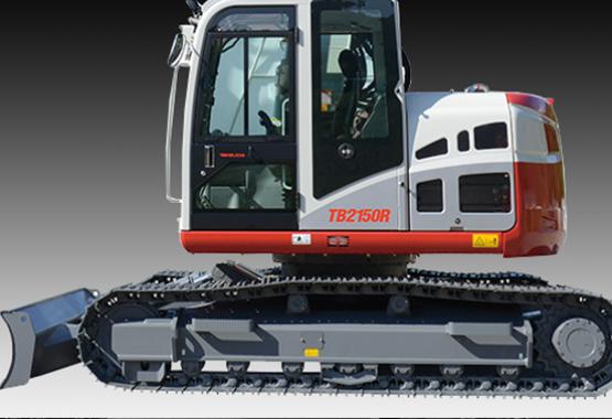 TB2150R